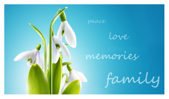 funeral arrangements trusted and service australia wide
